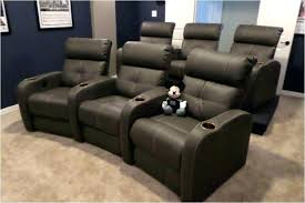 Randolph Movie Theater Seating Chart Movie Theater With Couches Oneclik Co