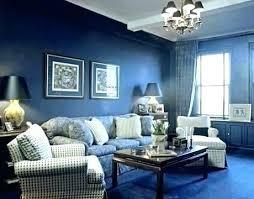blue grey color scheme living room best blue color for living room gray color schemes blue