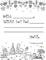 snowflake thank you cards 3 free printable christmas thank you notes for kids imagination soup