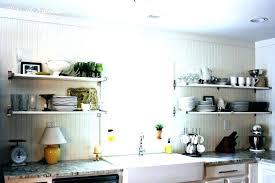 kitchen shelf unit kitchen shelving units decorative kitchen shelving units kitchen shelving units kitchen wall