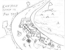 T max winch wiring diagram