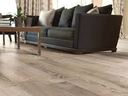 dream homes flooring and texture