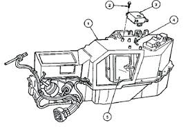2002 jeep liberty fuse panel layout wrangler box diagram charming jeep liberty fuse box diagram 2006 Jeep Liberty Fuse Box Diagram #44