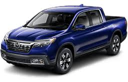 2018 honda ridgeline. wonderful ridgeline rtl on 2018 honda ridgeline n