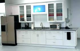 kitchen cabinet glass doors replacement how to make kitchen cabinet doors cabinet doors with glass panel