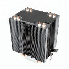 Heat Pipe Design Guide Acg Heat Pipe Selection And Design Guide Manufacturers And