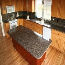china baltic brown granite countertops granite countertop slab marble granite kitchen countertop