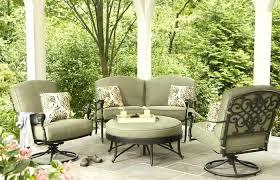 hampton bay edington patio furniture modern patio and furniture medium size patio bay curved sectional with hampton bay edington patio