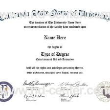 Appreciation Certificate Sample Free Copy Deped Diploma Sample ...