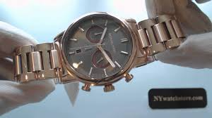 men s rose gold michael kors pennant chronograph watch mk8370 men s rose gold michael kors pennant chronograph watch mk8370