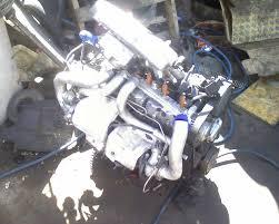 volvo s engine volvo s engine ruhkomma 2001 volvo s80