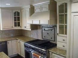 cabinet refacing orange county medium size of kitchen cabinets orange county tags kitchen cabinet refacing kitchen