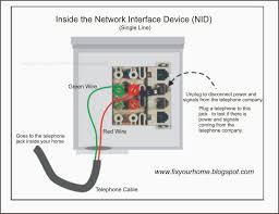 dsl house wiring wiring diagrams long dsl wiring in your home wiring diagram expert dsl house wiring