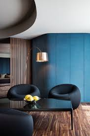 home and interior design. best 25+ modern house interior design ideas on pinterest | design, kitchen inspiration and home