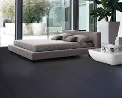 Cork Floor Sales