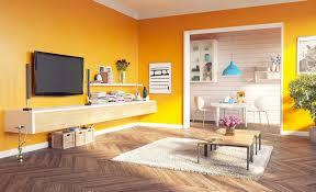 pinturas de interiores para casas finest nuestros pintores de gama de colores para pintar paredes