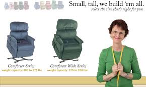 petite power lift chair. comforter. before you buy a lift chair petite power