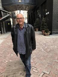 William Majewski, Creative Director, Art Director, Detroit Mi