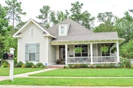 Mississippi House Plans   Houseplans comCountry Style Farmhouse Plan