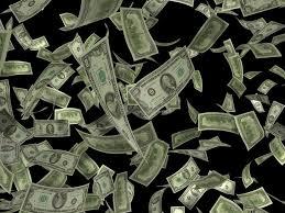 Top 5 Money Making Facebook Marketing Tips Business 2