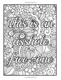 amazon coloring book and inappropriate pages for s best images on books pencils boo