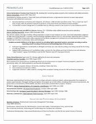Resume Services Denver Advanced Resume Writing Services Denver New