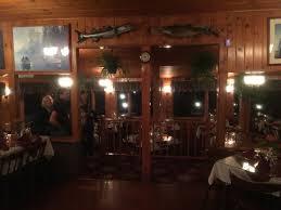 Chart Room Picture Of Chart Room Bar Harbor Tripadvisor