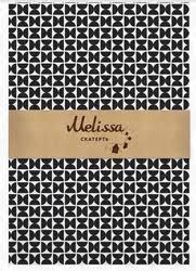 Купить <b>Скатерть Mona Liza</b> Two <b>Мелисса</b> 150*250 черная по ...