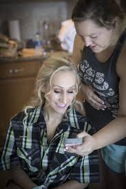 make up hair stylists in daytona beach makeup by maggie rose