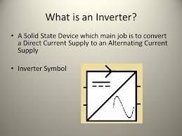 alternating current symbol. 2 what alternating current symbol