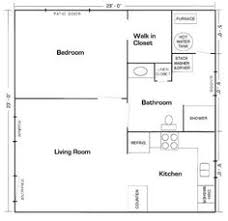 House Plan With InLaw Suite  77364LD  Architectural Designs Inlaw Suite