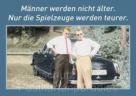 Sprüche Geburtstag Männer Marketingfactsupdates