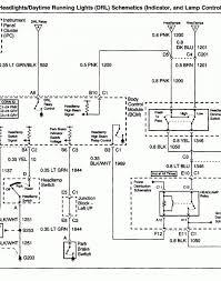 68 impala fuse box all wiring diagram 1969 chevelle fuse box diagram wiring library 68 impala vacuum diagram 1969 chevelle fuse box wire