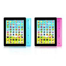 Amazon.com: scones Mini <b>Children</b> Multi-Function Learning <b>Touch</b> ...