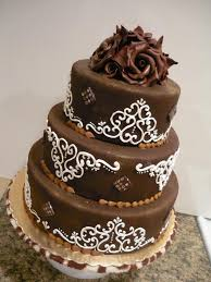 Chocolate Cake Decorating Ideas Be Equipped Cake Top Decorations Be