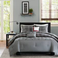 intelligent design daryl duvets comforters