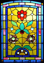 stained glass accessories window clings decals vinyl static cling medium size of wall decal craft faux home depot for sticker l