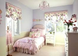 little girl chandelier bedroom normandco co intended for girls decor 6