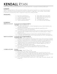 My Perfect Resume Reviews Gorgeous Resume Templates Live Career My Perfect Resume Reviews My Perfect