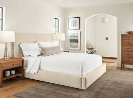 Images bedroom furniture Modern Bedroom Room Board Modern Bedroom Furniture Bedroom Room Board