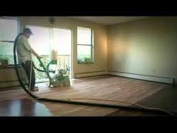 denver dustless hardwood flooring pany