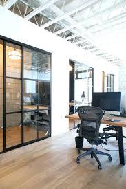 office define.