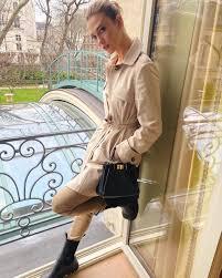 Karlie Kloss Updates on Twitter ...