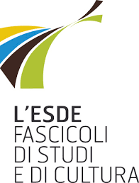 L'ESDE