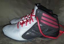 adidas 037001. adidas cli 037001 6.5 y kids shoes high tops climacool sprintweb gray black
