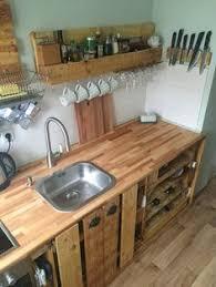 kitchen wood furniture. Cocinas Dining TableWoodFurnitureHome Kitchen Wood Furniture B