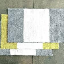 gray bathroom rugs yellow and grey bathroom rugs dark gray bathroom rugs charcoal bath rug gray gray bathroom rugs