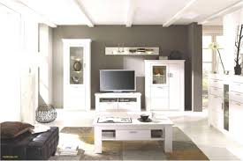 Moderne Tapeten Für Wohnzimmer Luxus 40 Genial Wohnzimmer