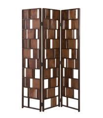 ubu furniture. multi panel screen ubu furniture