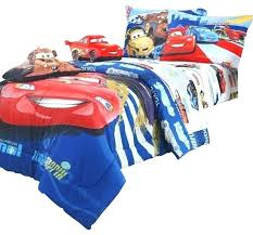 disney cars twin bedding set cars bedding twin cars track burn twin comforter sheets bedding set